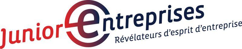 Logo_CNJE