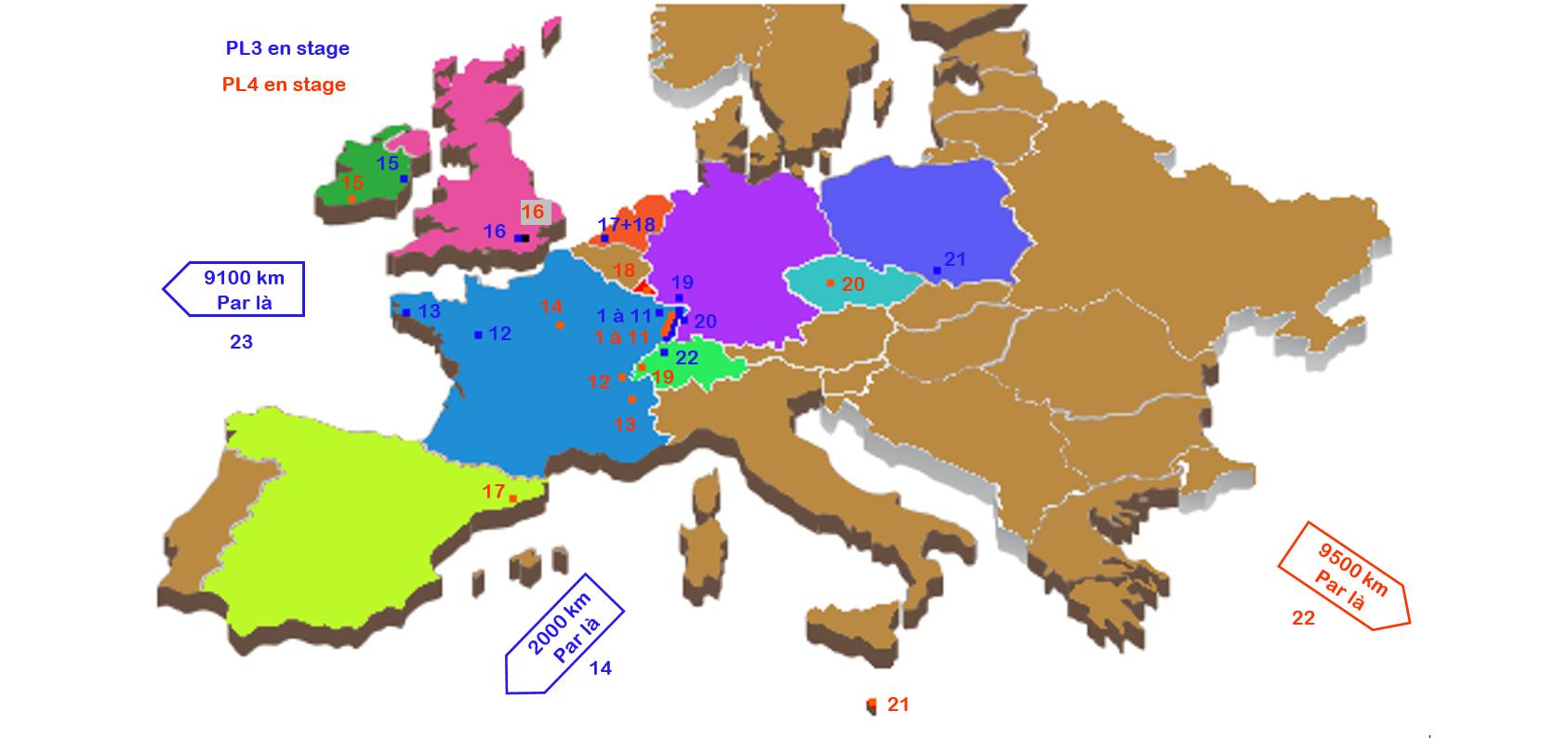 carte europe_stage2016_PL3PL4